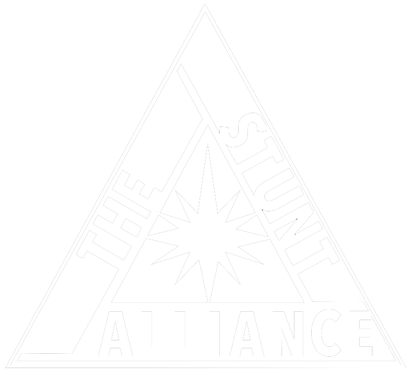 The Stunt Alliance
